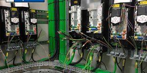 cables monofasicos y trifasicos