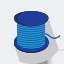Distribuidor-de-cables