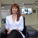 Entrevista a la Responsable del Proyecto de Actualización del RETIE en el Ministerio de Minas y Energía