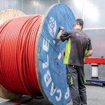 Las 6 características más valoradas por los distribuidores a la hora de comprar cable eléctrico