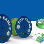 Las seis características más valoradas por los distribuidores a la hora de comprar cable eléctrico