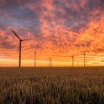 ¿Qué son las FNCER y su importancia en la matriz energética colombiana?