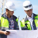 Los principales retos de las ingenierías en Colombia para el 2019-2025