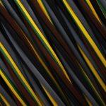 Aplicaciones y usos de los cables encauchetados