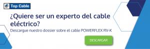Guia del experto del cable encauchetado