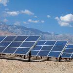 ¿Cuáles son los cables más adecuados en una instalación fotovoltaica?
