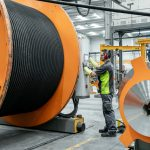 ¿Qué cables ofrece Top Cable en Colombia?
