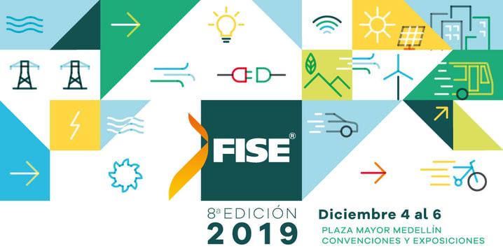 fise-2019