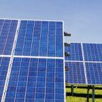 Modelos energéticos sostenibles: la energía solar