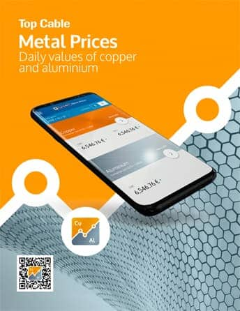 metal prices app